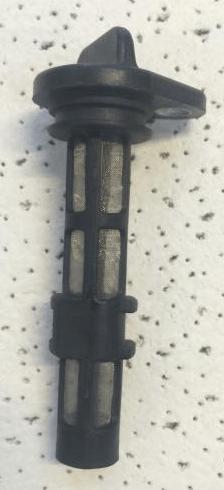 Kipor Ölfilter KDe6700T/KDE6700T3