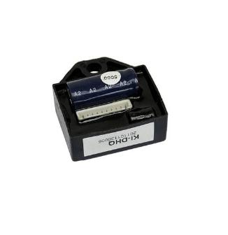 Kipor entzündliche Controller IG2600/IG3000