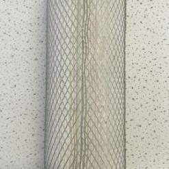 Kipor luftfilter IG3000
