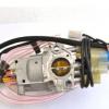 Vergaser komplett mit Schrittmotor IG6000
