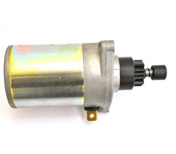 Kipor Starter IG3000