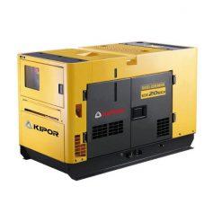 Kipor KDE20SS3 20 kVA Diesel Aggregaat Generator Groupe Electrogene Stromerzeuger